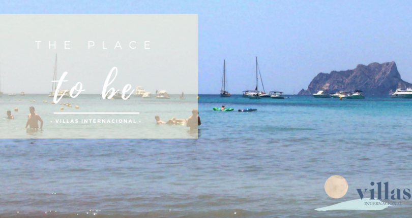 The Costa Blanca, a region to discover (and to reside)