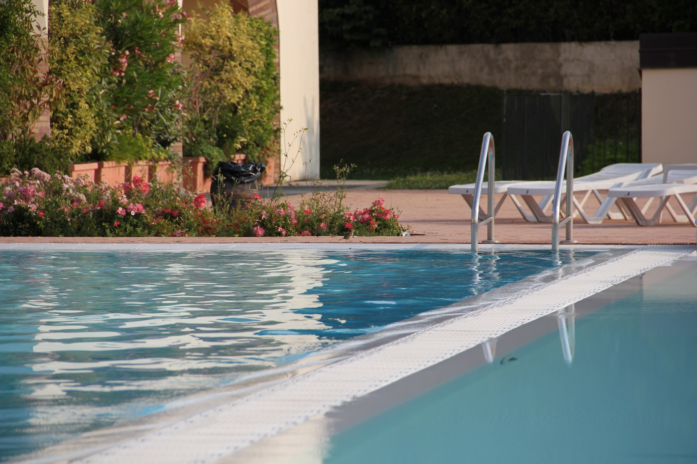 Tips to have your pool ready for the summer
